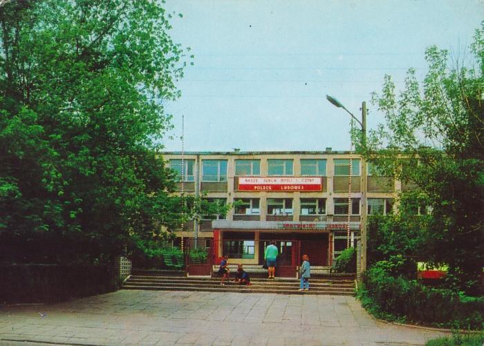mechanik_szkola_1977
