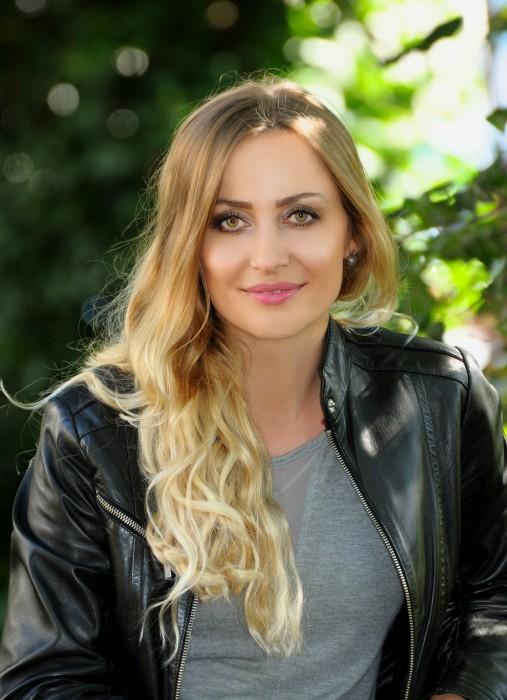 renata_koniarska
