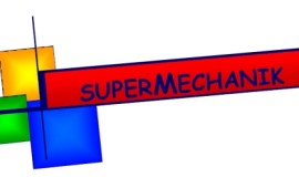 supermechanik_logo
