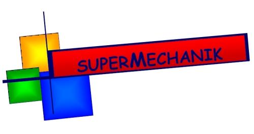 supermechanik_logo