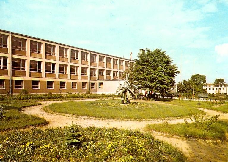 technikum_mechaniczne_1969
