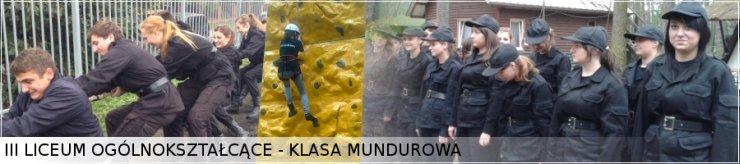 mundurowa_mini