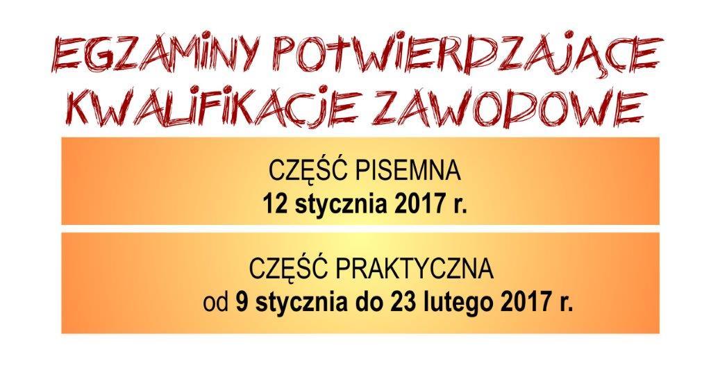 egzaminy_zawodowe