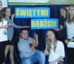 dzien_papieski