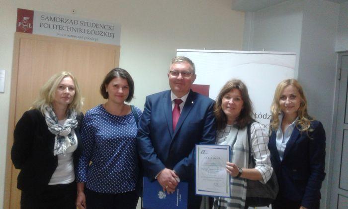 certyfikat_szkola_promujaca_zdrowie