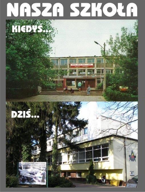 nasza_szkola_kiedys_dzis