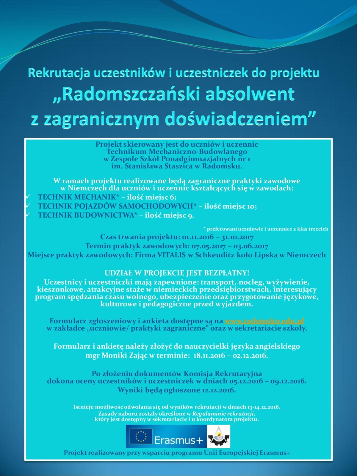 rekrutacja_projekt