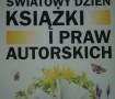 dzien_praw_autorskich
