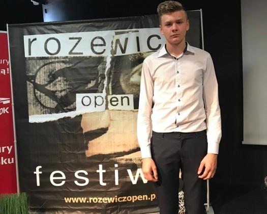 rozewicz_konkurs