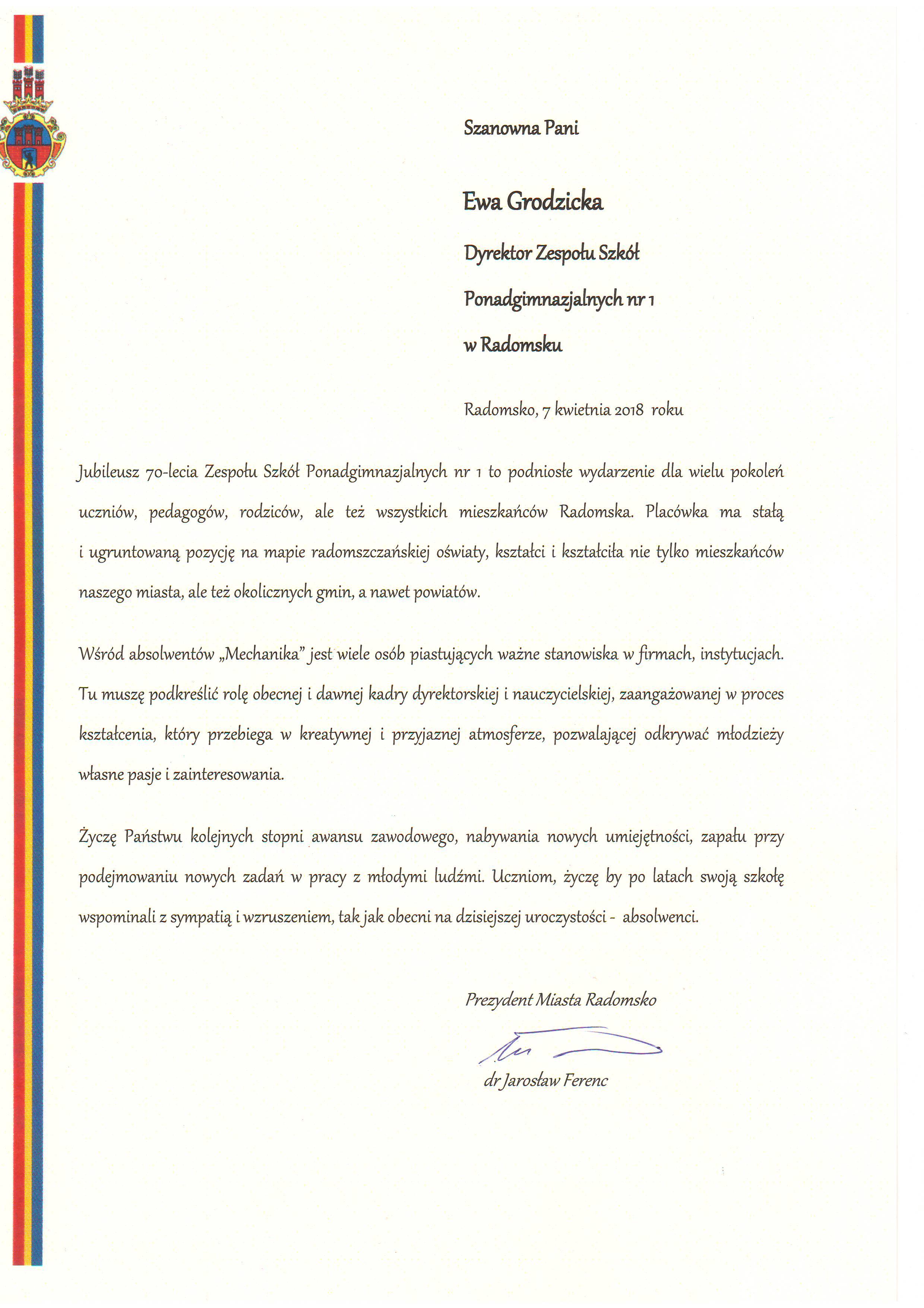 list_gratulacyjny3