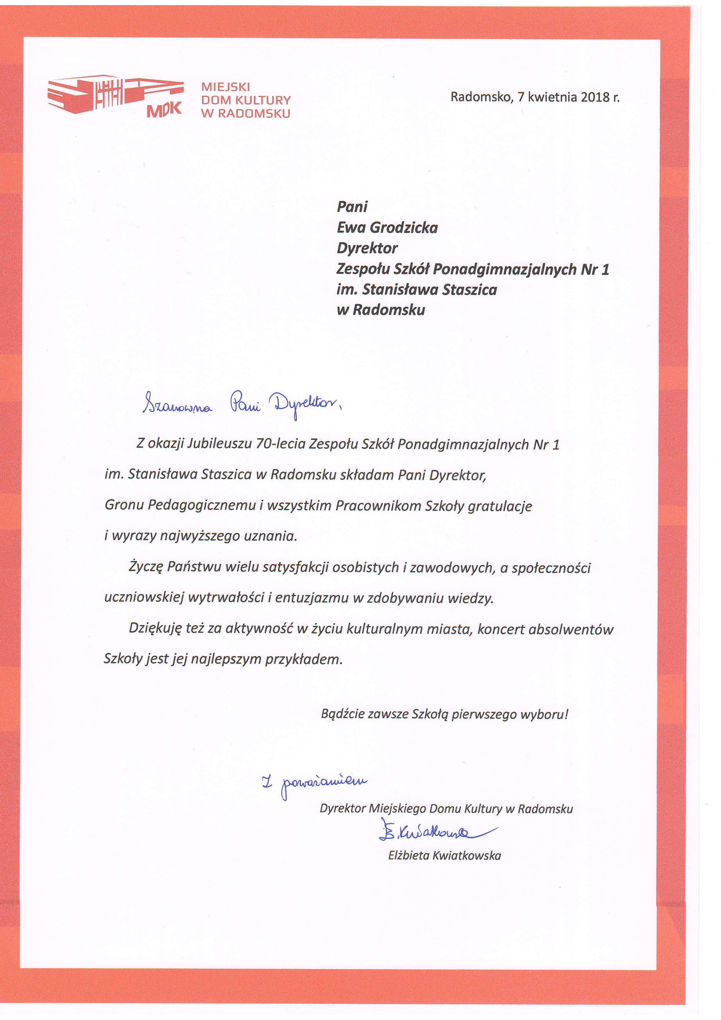 list_gratulacyjny4