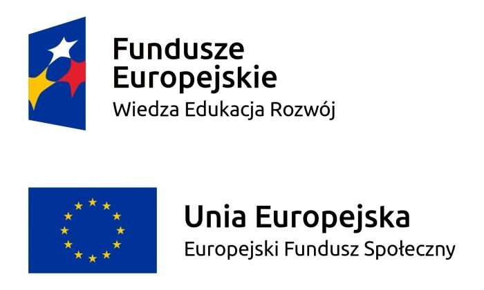 FE_Wiedza_Edukacja_Rozwoj_rgb