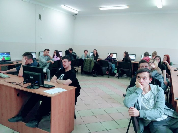 warsztaty_informatyczne4