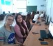 warsztaty_informatyczne_1