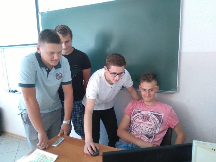 warsztaty_informatyczne_2