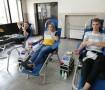 mloda_krew_ratuje_zycie
