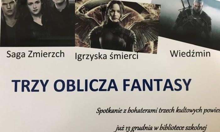 fantasy_dzien