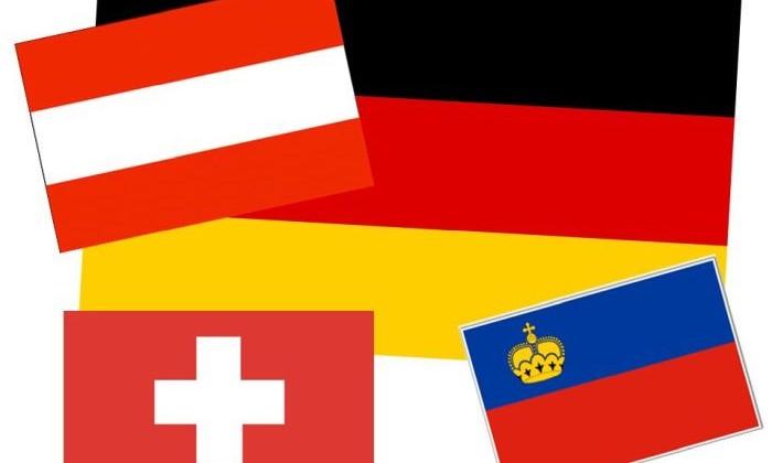 niemieckojezyczne
