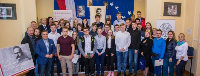 pilsudski_konkurs_XII_2018