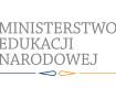 logo-ministerstwo